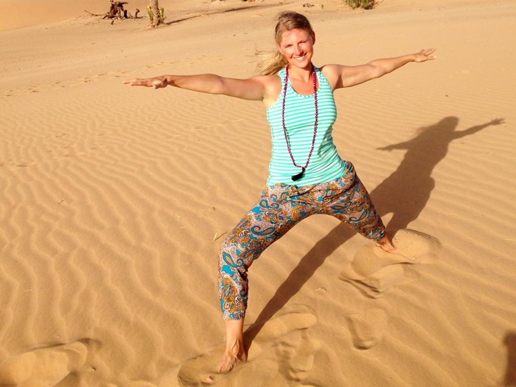 Yoga_Maren_Wueste